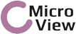 logo microview